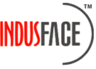 Indusface